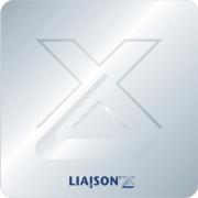 LIAISON XL Brochure