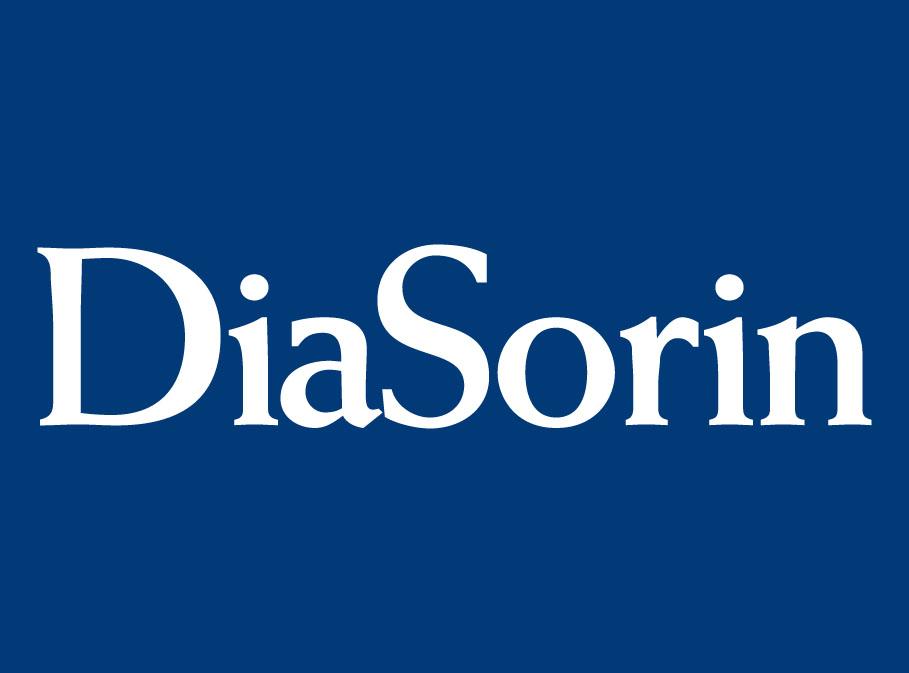 Diasorin.com logo